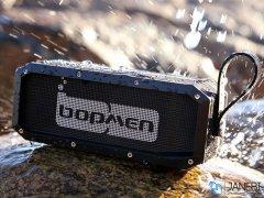 اسپیکر بلوتوث باپمن Bopmen Armor XL Bluetooth Speaker