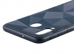 قاب محافظ ژله ای سامسونگ Protector Case Samsung Galaxy M30