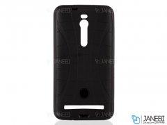 قاب محافظ آی فیس ایسوس iFace Case Asus Zenfone 2 ZE551ML