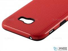 قاب محافظ آی فیس سامسونگ iFace Case Samsung Galaxy A7 2017