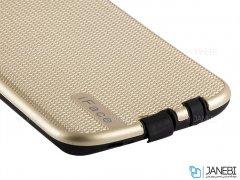 قاب محافظ آی فیس سامسونگ iFace Case Samsung Galaxy S7 edge