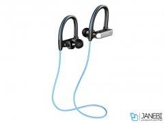 هندزفری بلوتوث جویروم Joyroom JR-D2S Bluetooth Earphones