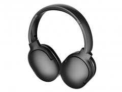 هدفون بلوتوث Baseus Encok D02 Bluetooth Headphone