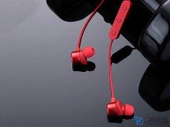 هندزفری بلوتوث جویروم Joyroom JR-D3S Bluetooth Earphones