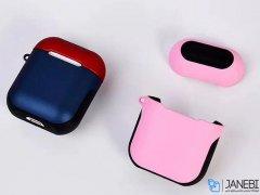 کاور محافظ ایرپاد Stoptime Protcetive Case Airpods
