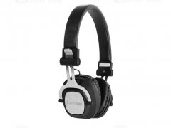 هدفون ارلدام Earldom ET-BH24 Wireless stereo Headphone