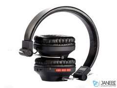 هدفون بی سیم ارلدام Earldom ET-BH24 Wireless stereo Headphone