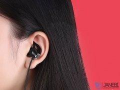 هندزفری بلوتوث جویروم Joyroom Moguu MG-DL1 Bluetooth Earphones