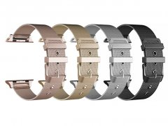 بند فلزی اپل واچ Apple Watch Mesh Band 42/44mm