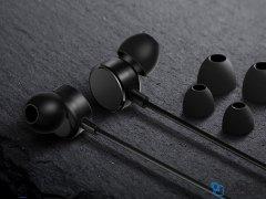 هندزفری با سیم توتو Totu EAUA-014 3.5mm Metal Headset