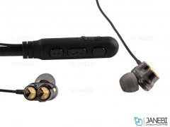 هندزفری بلوتوث ارلدام Earldom ET-BH21 Wireless Headset