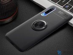 قاب ژله ای حلقه دار شیائومی Becation Finger Ring Case Xiaomi Mi 9