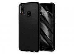 خرید قاب ژله ای اسپیگن هواوی Spigen Liquid Air Case Huawei P20 Lite/ Nova 3e