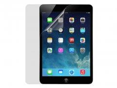 محافظ صفحه نمایش پشت و رو جی سی پال آیپد JCPal iGuard 2in1 Skit Set Apple iPad Air 2