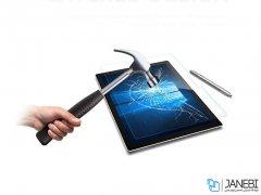محافظ صفحه جی سی پال سرفیس پرو JCPal iClara Protector Surface Pro 4