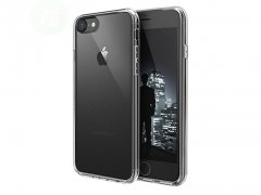 محافظ ژله ای جی سی پال آیفون Jcpal TPU Case Apple iphone 7/8