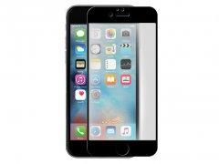 محافظ صفحه نمایش شیشه ای تمام صفحه آیفون RG Full AG Glass Apple iPhone 7/8