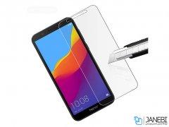 محافظ صفحه نمایش شیشه ای هواوی Xundd Glass Huawei Honor 7s