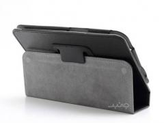 خرید کیف چرمی کیف چرمی Lenovo IdeaTab A3000