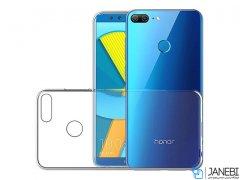 خرید محافظ ژله ای 5 گرمی هواوی Huawei Honor 9N /9i Jelly Cover 5gr