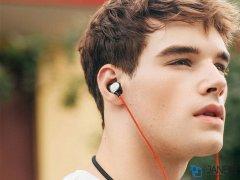 هندزفری بلوتوث میزو Meizu EP52 Bluetooth Headset
