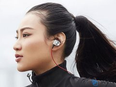هندزفری بلوتوث میزو Meizu EP51 Bluetooth Headset