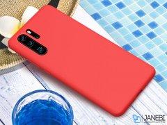 قاب سیلیکونی نیلکین هواوی Nillkin Flex Pure Case Huawei P30 Pro
