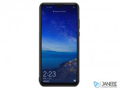 قاب محافظ فیبر نیلکین هواوی Nillkin Synthetic Fiber Huawei P30 Lite/ Nova 4e