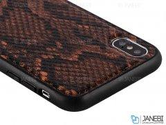 قاب محافظ آیفون Daddario K Series Case iPhone XS Max