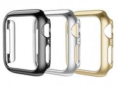 قاب محافظ اپل واچ Coteetci PC Plating Case Apple Watch4 40mm