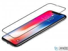 محافظ صفحه نمایش شیشه ای جی سی پال آیفون JCPal Preserver Screen Protector Apple iPhone X/XS