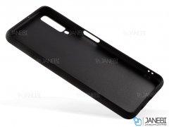 قاب چرمی سامسونگ KSTDesign Leather Case Samsung Galaxy A7 2018