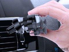 پایه نگهدارنده گوشی ارلدام Earldom Car Holder ET-EH65
