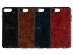 قاب چرمی آیفون KSTDesign Leather Case Apple iPhone 7 Plus/8 Plus