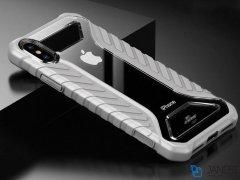 قاب محافظ بیسوس آیفون Baseus Race Case Apple iPhone X/XS