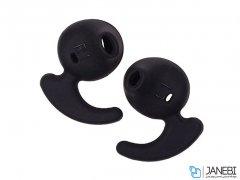 سری سیلیکونی هندزفری سامسونگ Samsung Level U Silicone Earbuds