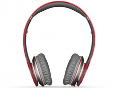 هدفون سولو بیتس Beats Solo Red