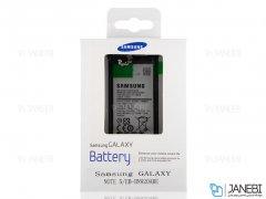 باتری اصلی گوشی Samsung Galaxy Note 5