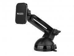 پایه نگهدارنده آهن ربایی Yesido C39 Magnet Holder