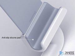 نگهدارنده گوشی و تبلت بیسوس Baseus Necklace New Lazy Bracket