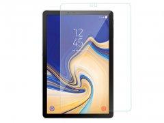 محافظ صفحه نمایش شیشه ای سامسونگ Glass Screen Protector Samsung Galaxy Tab S4 10.5 T830