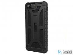 گارد محافظ آیفون UAG Urban Armor Gear Monarch Case iPhone 7 Plus/8 Plus