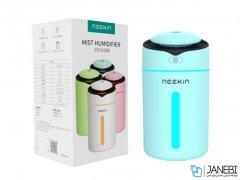 دستگاه بخور نیکین Neekin Air Mist humidifier H1
