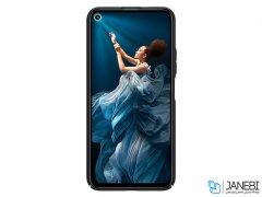 قاب نیلکین هواوی Nillkin Frosted Shield Case Huawei Honor 20 Pro