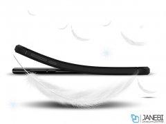 محافظ ژله ای سامسونگ Carbon Fibre Case Samsung Galaxy M20