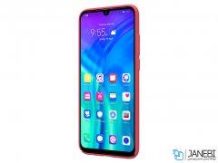 قاب نیلکین هواوی Nillkin Frosted Shield Case Huawei Honor 20i