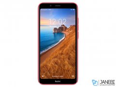 قاب محافظ نیلکین شیائومی Nillkin Frosted Shield Case Xiaomi Redmi 7A