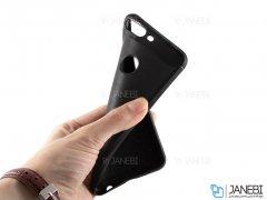 محافظ ژله ای هواوی Carbon Fibre Case Huawei Honor 7C