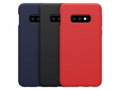 قاب سیلیکونی نیلکین سامسونگ Nillkin Flex Pure Case Samsung Galaxy S10e