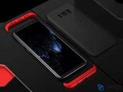قاب 360 سامسونگ GKK Case Samsung Galaxy S8 Plus